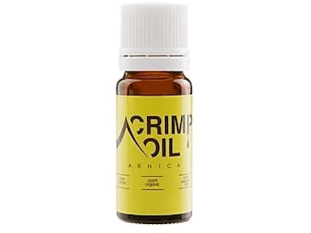 Crimp Oil Arnica Huile 10ml